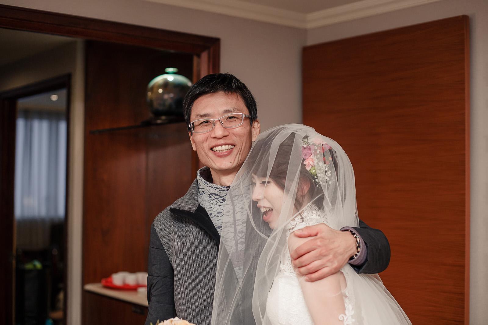高雄圓山飯店,婚禮攝影,婚攝,高雄婚攝,優質婚攝推薦,Jen&Ethan-152