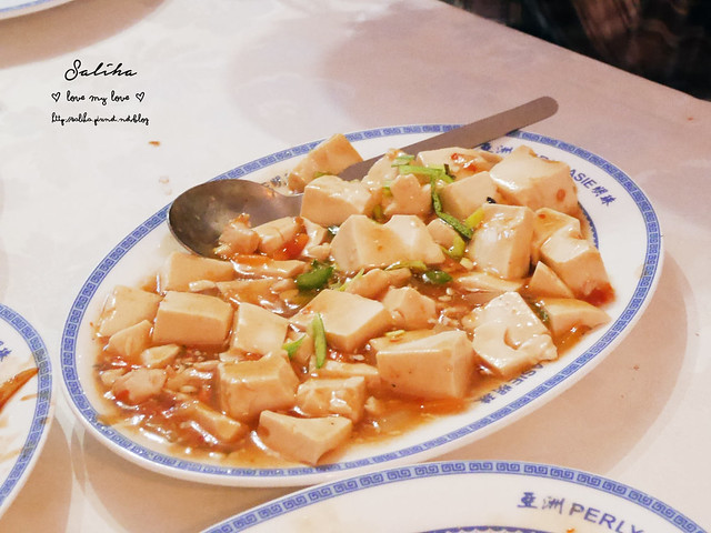 布拉格中國餐廳亞洲明珠Chinese Restaurant in Prague (8)