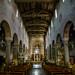 Chiese / Churches: Duomo - Basilica dei S.S. Giovanni e Paolo, Ferentino by Abulafia82