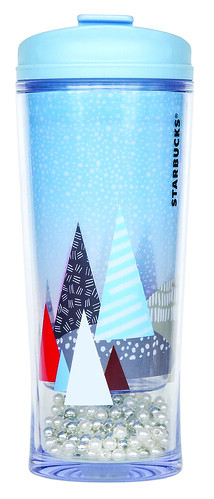 _Blue-Trees-with-Beads_12oz