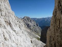 2016_09_25_AR1_Torre_del_Lago_Piaz_Vajolet_124.JPG
