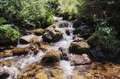 Valle de Madriu-Perafita-Claror