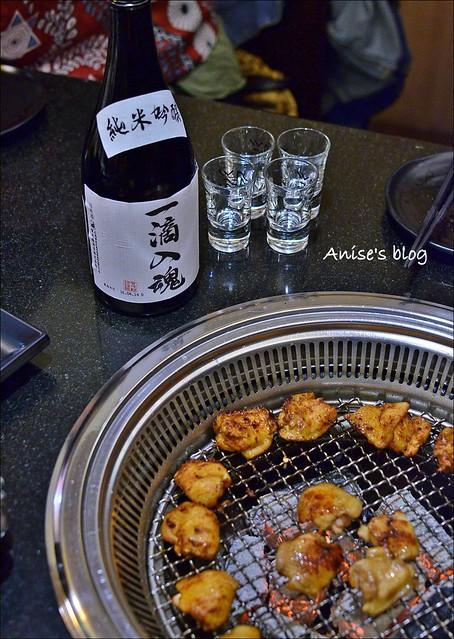 京東燒肉專門店_032