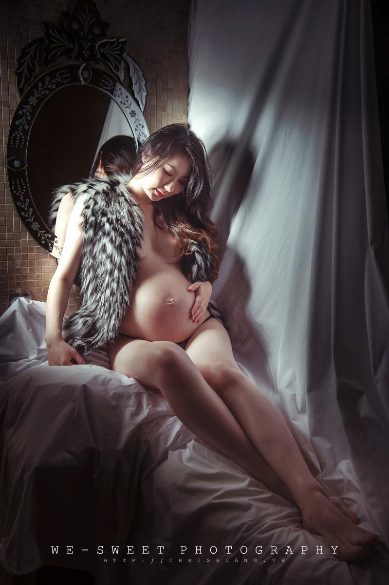 桃園台北孕婦寫真孕婦照親子寫真推薦-006.jpg