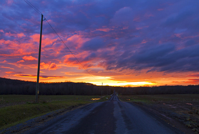 My Highway