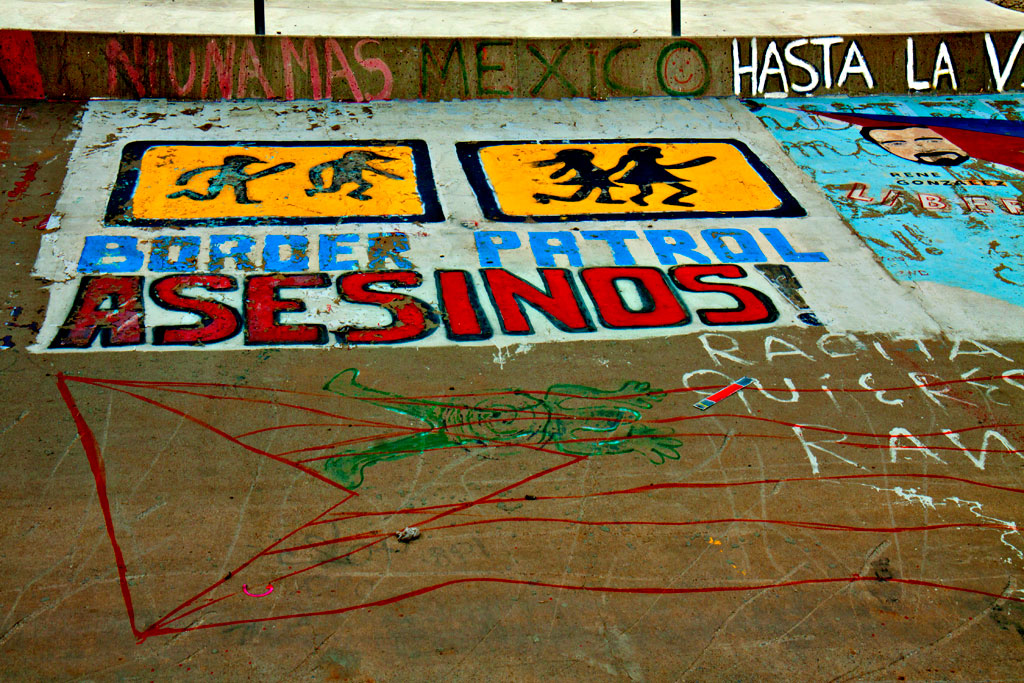 BORDER-PATROL-ASESINOS--Juarez