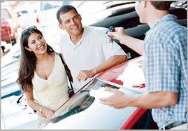 6914977126 a6bbfe8f0e When It Comes To Getting The Cheapest Car Finance Loan There Is Only One Option