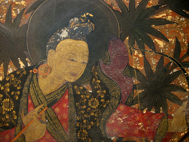 1  Courtauld Buddhist Image.jpg
