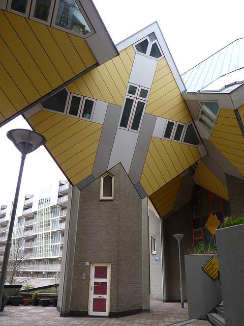 Rotterdam (208)