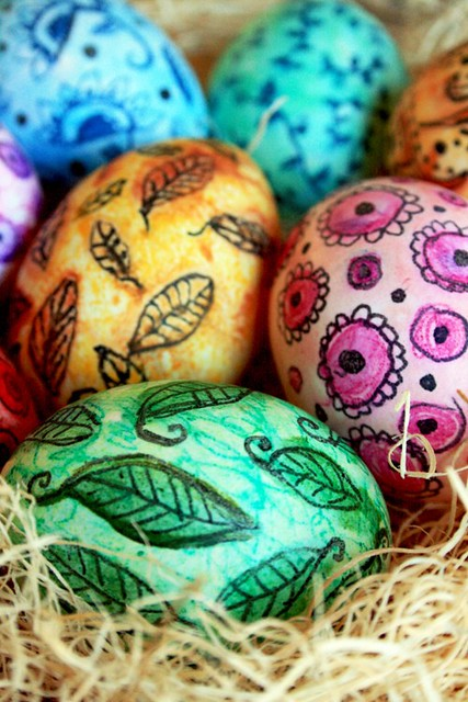 Eggs_028