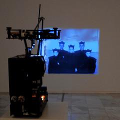 Homenaje a Buñuel - Homage to Bunuel