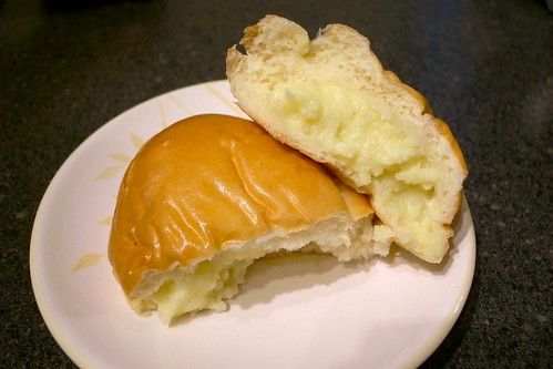 Mahoroba Japanese Bakery