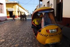 Cuba-Nikon_813 (1)