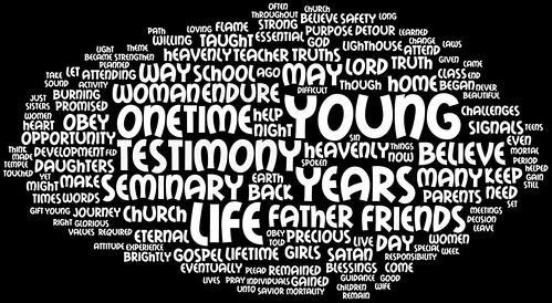 GC Wordle 15