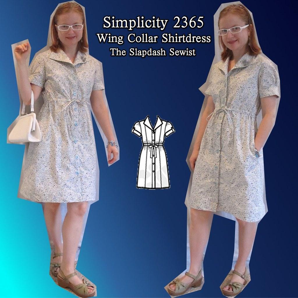S2365 thumbnail