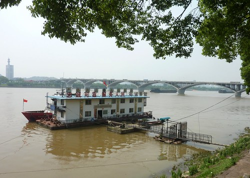 C-Hunan-Changsha-ville (37)