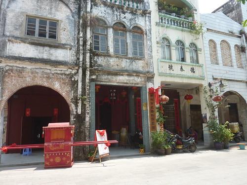 C-Guangxi-Bei Hai (28)
