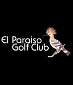 El Paraíso Golf Club  Descuentos en golf, en greenfees y clases exclusivos para miembros golfparatodos.es
