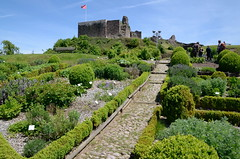 Château d'Épinal - Photo of Épinal