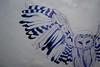 Bein Kemen: Galaxy Owl One of my