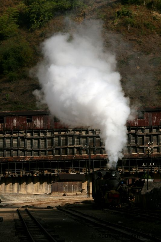 http://farm6.staticflickr.com/5468/7434480140_585f40599f_b.jpg