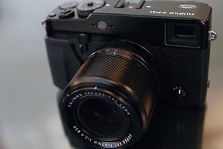 X-Pro1-IMGP0195