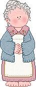 Nonna Matilde