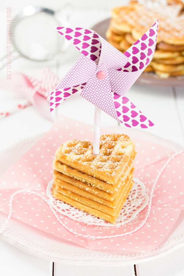 ideas para decorar dulces (1)