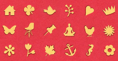 laser-cut-icons