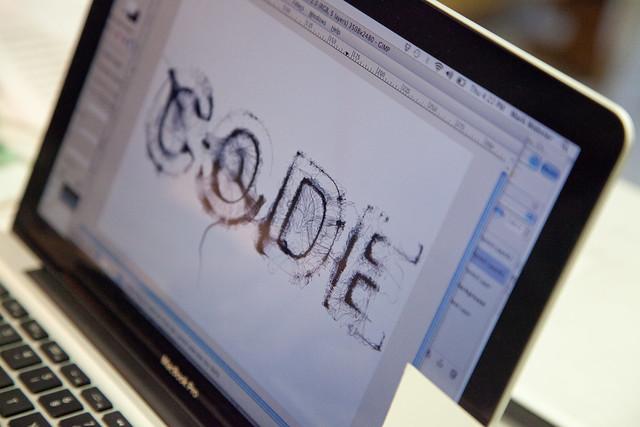 我的 Coding 學習計畫:一天一個,用 180 天架 180 個網站!