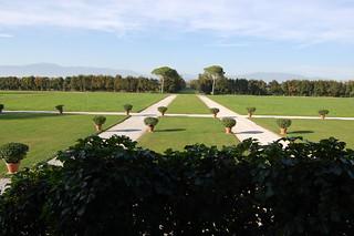Bild von Villa Emo. venice italy villaemo