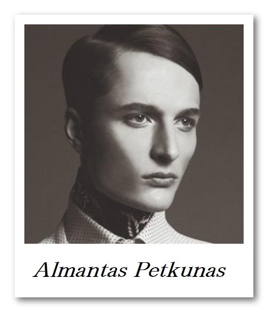 ACTIVA_Almantas Petkunas