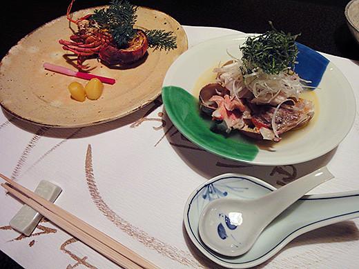 atami_food1_3