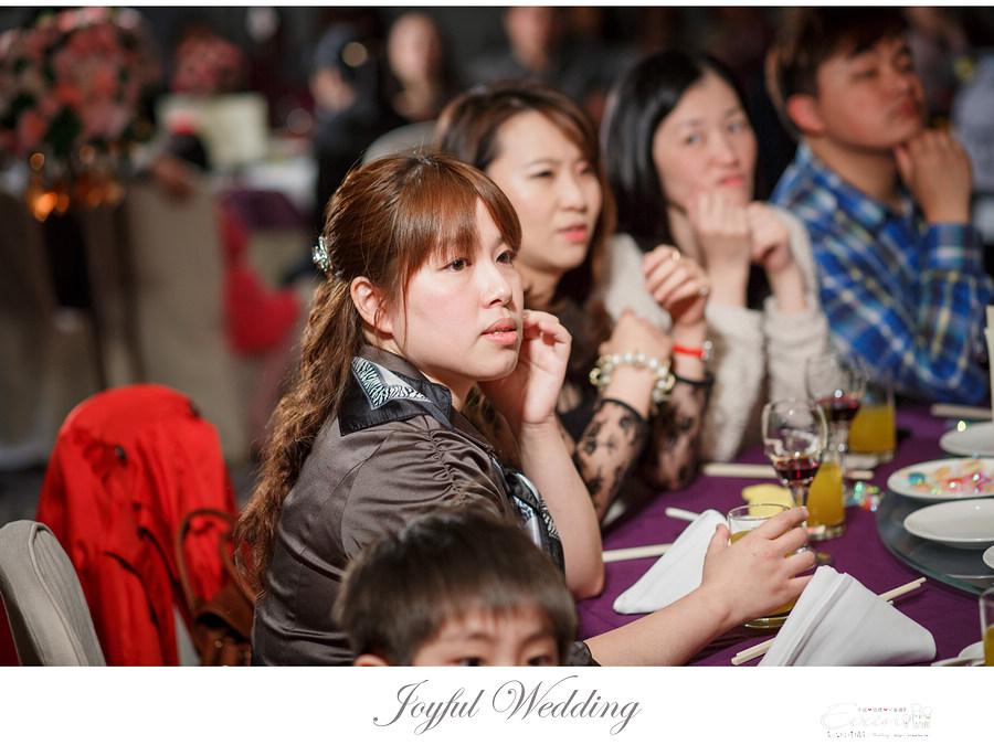 婚攝 小朱爸 IMG_00160
