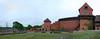 62 Sigulda - Burg TURAIDA