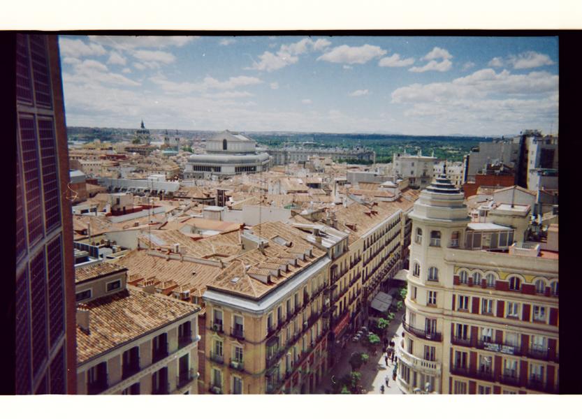 Madrid_009