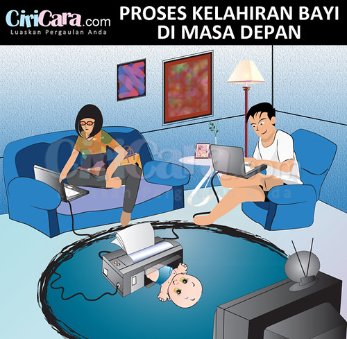 CiriCara-Infografis-Proses-Kelahiran-Bayi-di-Masa-Depan1