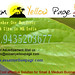 Sun, 05/26/2013 - 19:28 - www.assamyellowpage.com number one Business web media in Assam