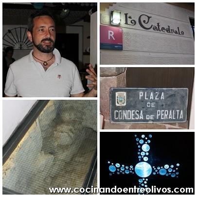 Quedada Cartagena www.cocinandoentreolivos (16)