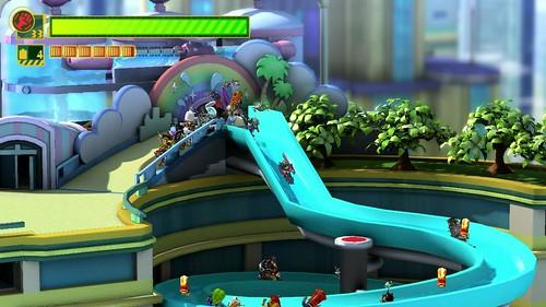 WiiU_Wonder101_scrn10_E3.bmp