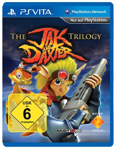 the-jak-and-daxter-trilogy-ps-vita-USK