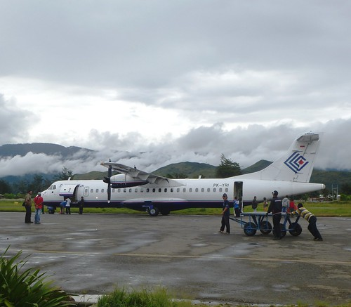 Papoua13-Wamena-Sentani-Avion (9)