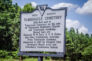 Tabernacle Cemetery-029