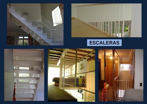 La importancia de las protecciones en ventanas, balcones y terrazas 9124016769_f9e90f88f8