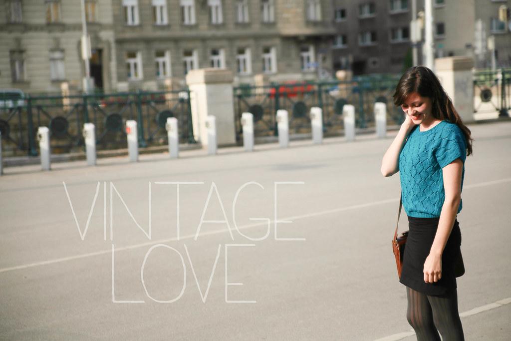 Vintagelove.jpg