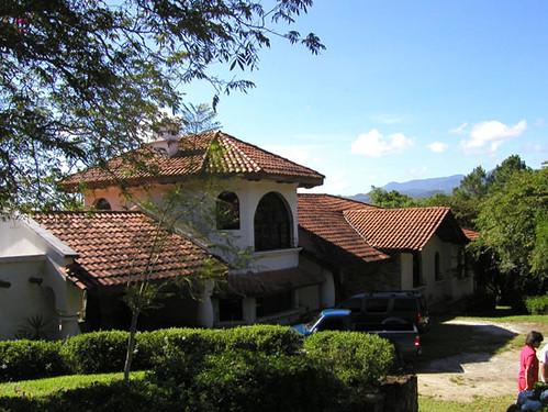 Venta de Casas en Siguatepeque, Comayagua Honduras