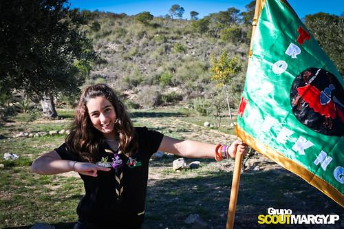 Despedida de aurora - Jesús Guadix Miró 2012-9849