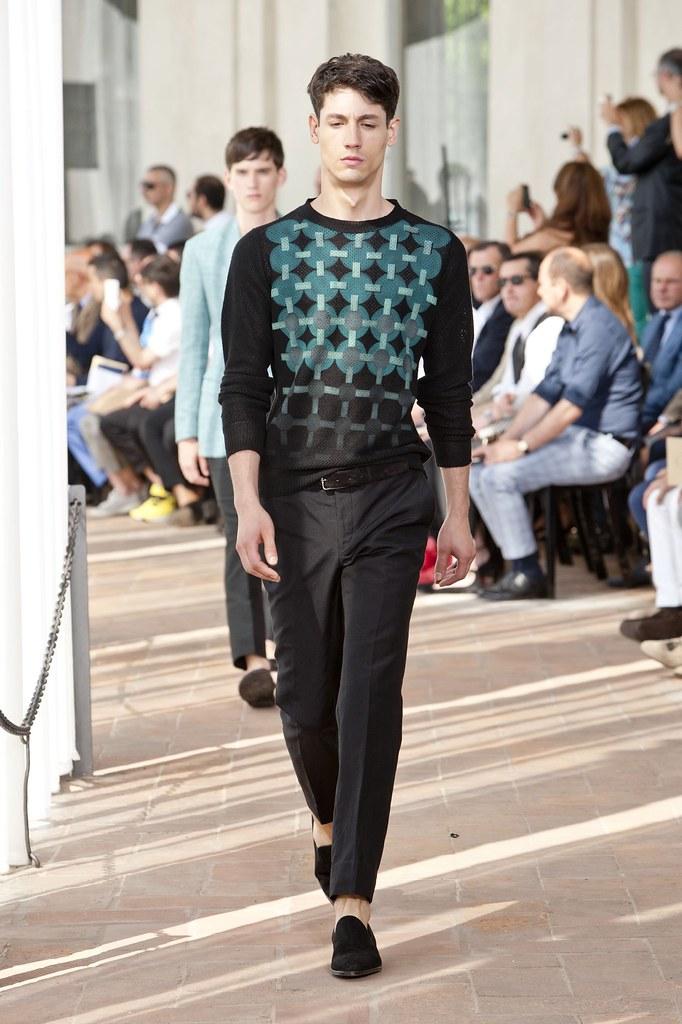 SS14 Milan Corneliani038_Nicolas Ripoll(fashionising.com)