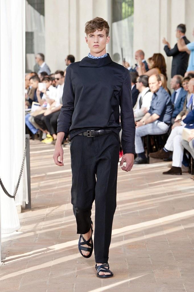 SS14 Milan Corneliani007_Joe Essig(fashionising.com)