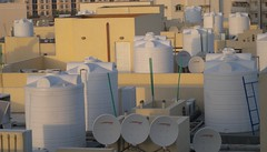 industry(0.0), pumping station(0.0), waste(0.0), factory(0.0), storage tank(1.0),